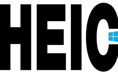 heic not opening in windows 10 - we can fix that