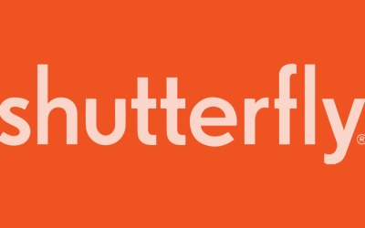heic not supported by shutterfly - here's how you fix