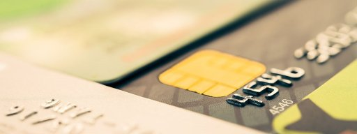 how to delete a credit card in google play