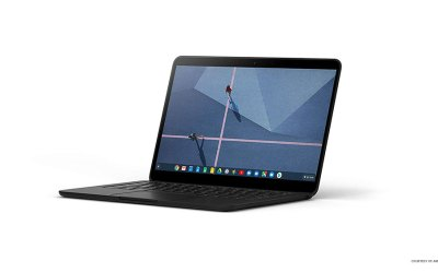 how to delete bookmark folder on a chromebook