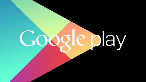 How to remove a credit card on Google Play