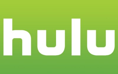 hulu live keeps cutting out and buffering - a few suggestions