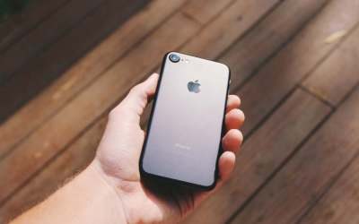 iphone 7 how to turn off passcode