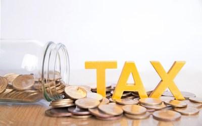is file your taxes.com legit