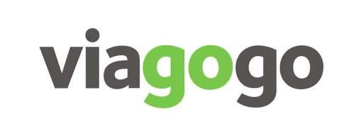 is viagogo legit
