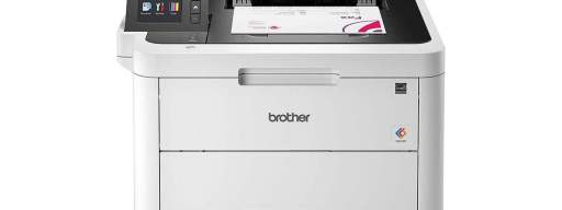 Are Brother Printers Compatible with Mac
