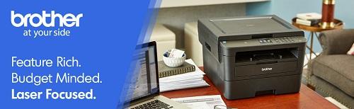 Brother Printer Going Offline