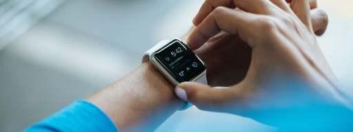 Can Apple Watch Measure Blood Oxygen
