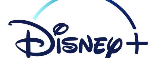 Disney Plus How to Sign Out of all Devices