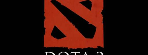 Dota 2 How to Check Net Worth in Game