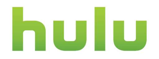 How to Clear Hulu Cache