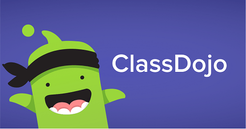 How to Download and Save Videos From ClassDojo App