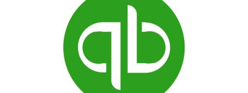 How to Integrate Your Squarespace Transactions in QuickBooks