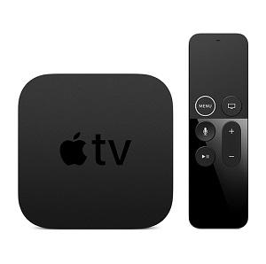 Как смотреть Live PD без кабеля - Apple TV