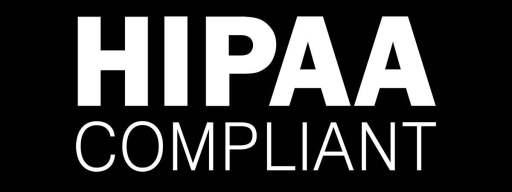 Is Microsoft Teams HIPAA Compliant