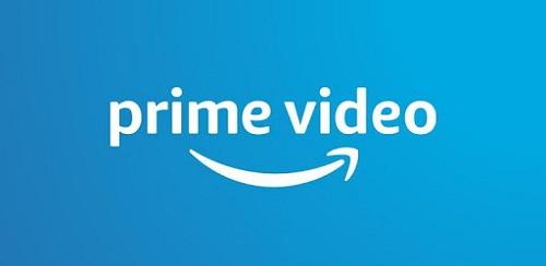يدير Amazon اشتراك قناة برايم فيديو