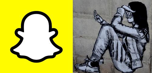 Snapchat Reports