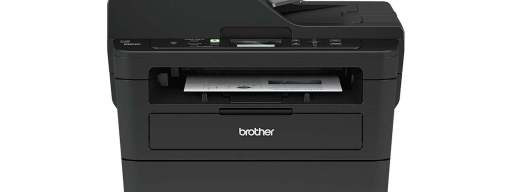 Where to get Brother Printer Tech Support