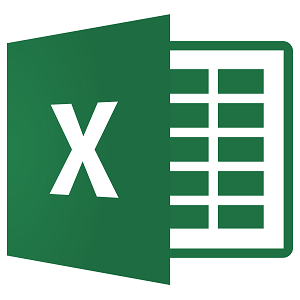 excell how to delete pivot table
