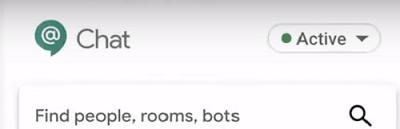 find bots