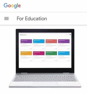 класс Google