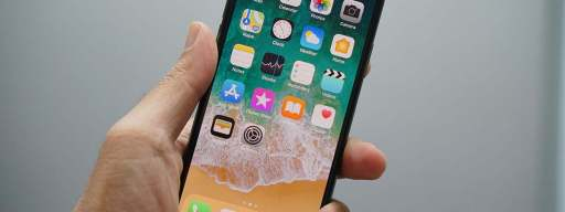 iphone how to keep screen from locking