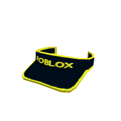 roblox how to make hat