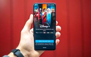 Disney Plus Error Code 14 - How to Fix