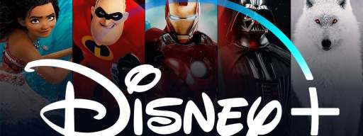 Disney Plus Error Code 24 How to Fix