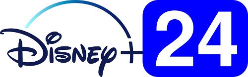 Disney Plus Error Code 24