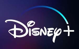 Disney Plus Error Code 42 - How to Fix