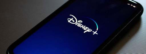 Disney Plus Error Code 43 - How to Fix