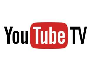 How Many Screens Are Supported by YouTube TV