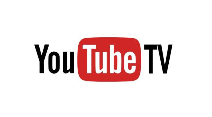 How To Change Fake Or Spoof Your Location For Youtube Tv