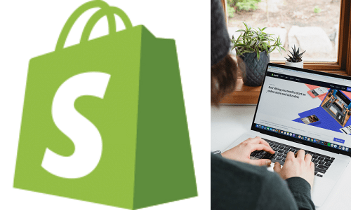 How to remove the delivery calculated at checkout