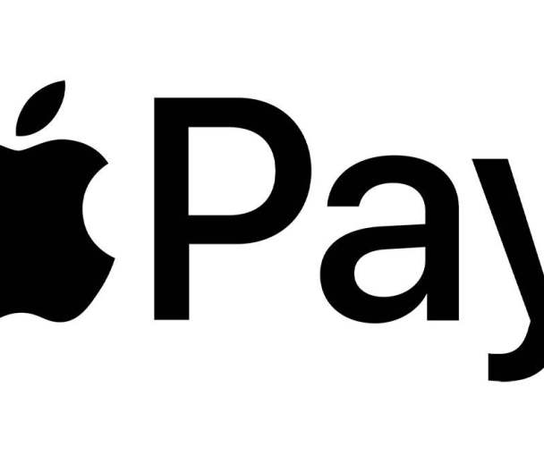 How to Use Apple Pay on the Wish App