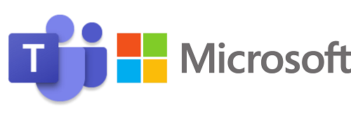 Microsoft teams make an appointment