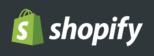 Shopify Remove delivery calculated at checkout