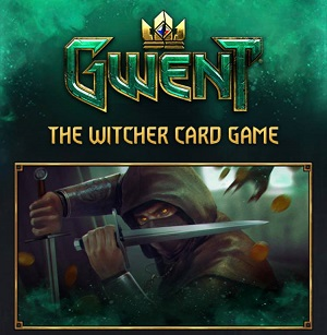 gwent mill extra cards