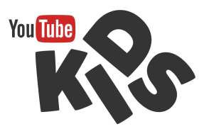 how to install youtube kids on nintendo switch