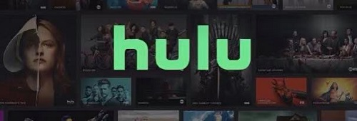 how to use samsung tv without cable - hulu