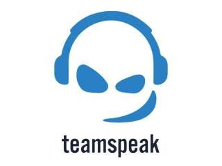 teamspeak keeps disconnecting - try this