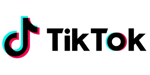 Change Your Eye Color in Tik Tok Videos
