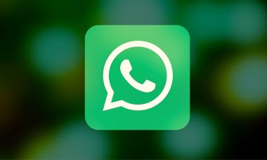 How to fix the WhatsApp verification code