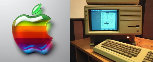 Why Did Apple Lisa Fail