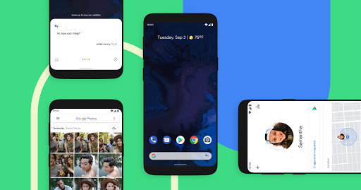 Wi-Fi issue in Android 2019