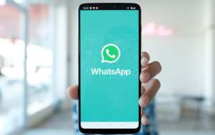 how to restore whatsapp messages on android