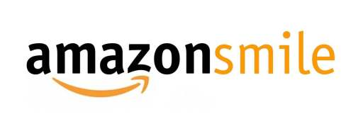 how to use amazon smile