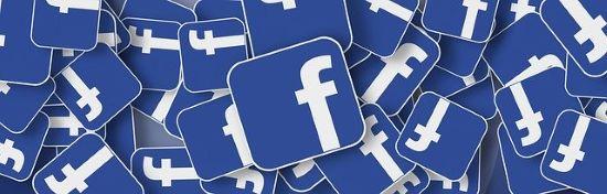 link instagram to facebook page