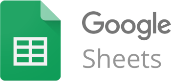 what is Google sheets